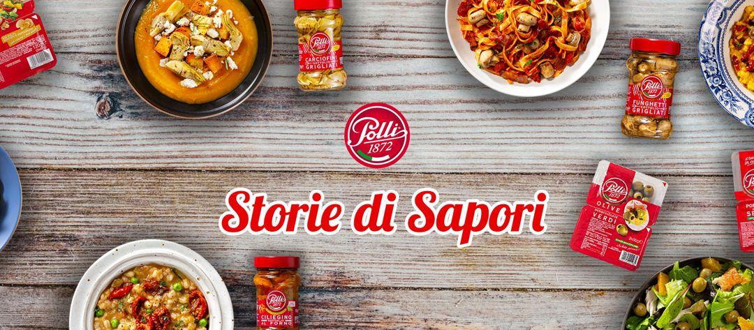 Mattucci Rappresentanze Alimentari dal 1949 - Abruzzo ...